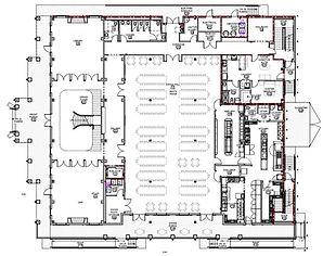 GI+first+floor.JPG