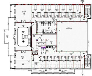 GI+second+floor.JPG