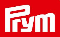 prym.png