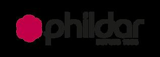 logohpphildar2.png