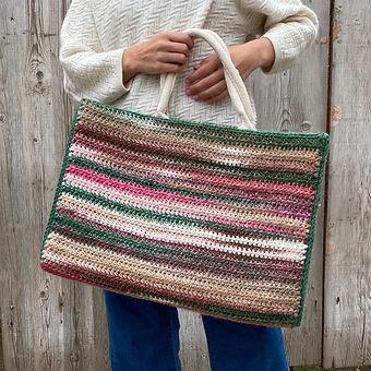 Winterbag