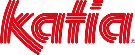 Logo-Katia.jpg