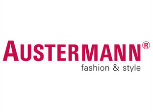austermann-logokopie.png