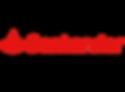 purepng.com-santander-logosantander-logo