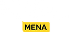 TLA__MENA_WHITE_YELLOW_RGB.png