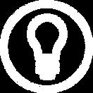 GGH_ProposalDeck_ICONS_CMYK-36.png
