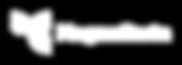 MC_Logo_Transparent_2.png