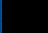 logo-dfid.png