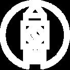 GGH_ProposalDeck_ICONS_CMYK-31.png