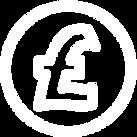 GGH_ProposalDeck_ICONS_INVESTORWHITE