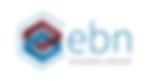 european-business-innovation-centre-netw