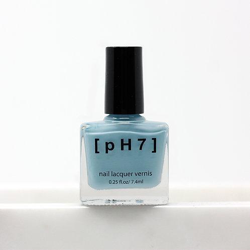 pH051