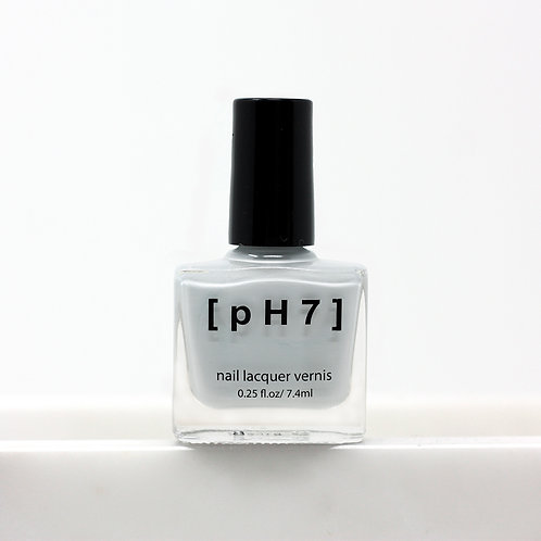 pH039