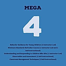 Mega4.png