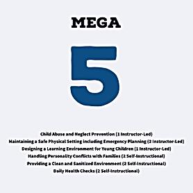 Mega5.png