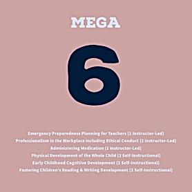 Mega6.png