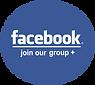 grouponfacebook.png