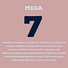 Mega7.png
