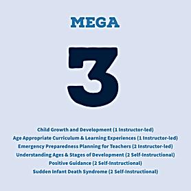 Mega3.png