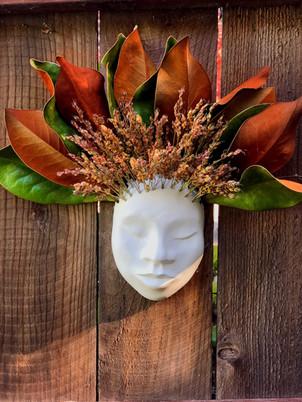 Leaf Plant Goddess.jpg
