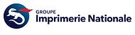 Groupe Imprimerie Nationale