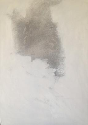 Le Silence de la forêt (à Tosia)