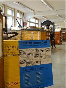 Endegra 2019