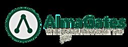 AlmaGates