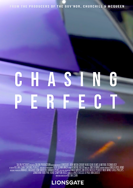chasing perfect poster.png