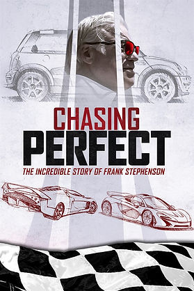 chasing perfect poster.jpg