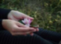 HelenaCoanBaptise36.jpg