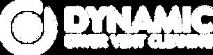 White DDV Logo.png