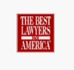 best lawyers small.PNG
