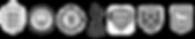 3 progression diagram-03.png