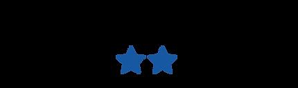 3 level logos-04.png