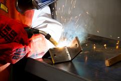 Bohm_Industries_welding_04/06/20