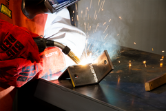 Bohm_Industries_welding_04/06/20