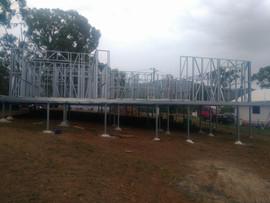 Bohm_Industries_steel_build_04/06/20
