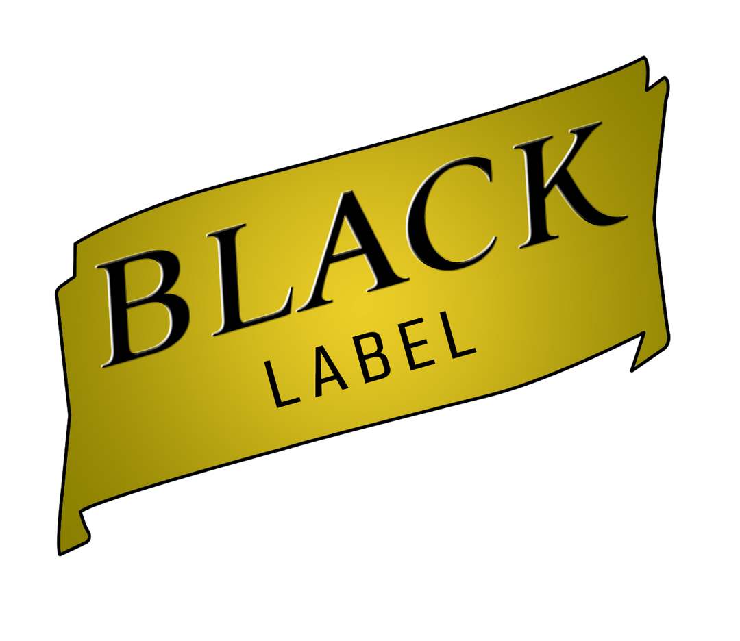 BLACK LABEL.png