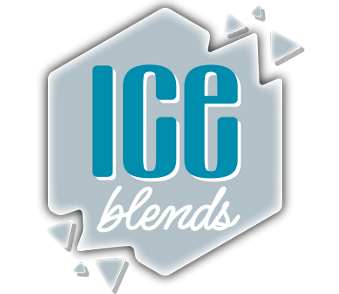 ICE BLENDS.png