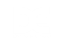 Dvine New Logo No background.png