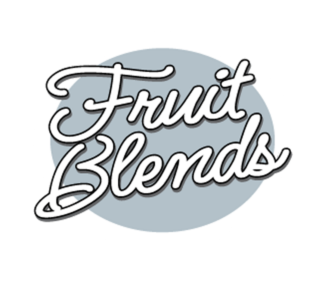 FRUIT BLENDS.png