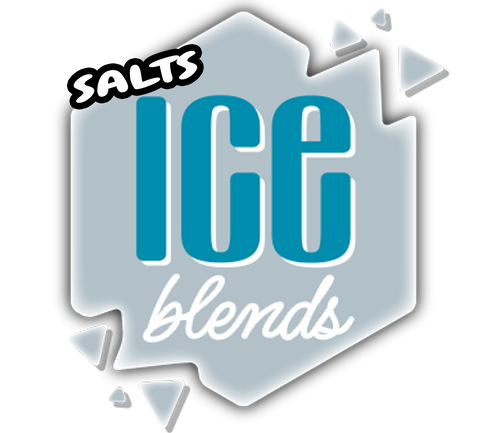 ICE BLENDS SALTS.png