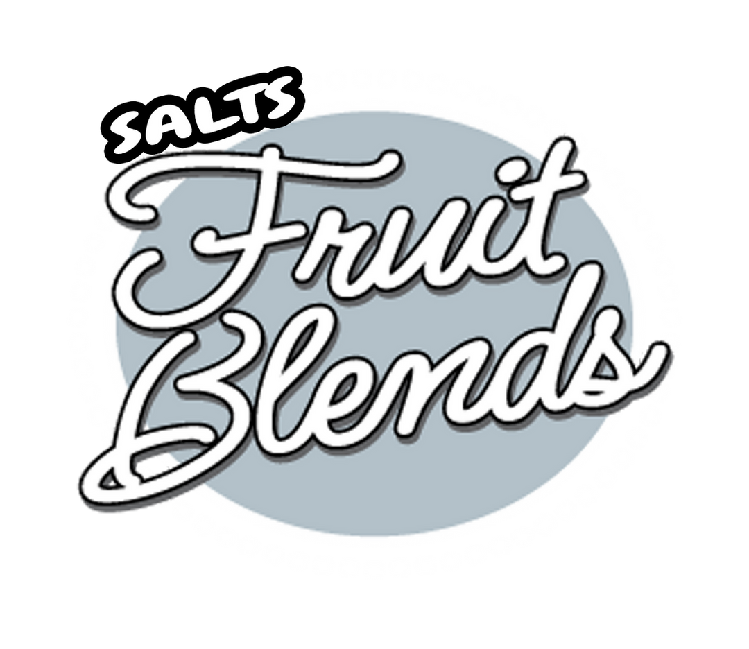 FRUIT BLENDS SALTS.png