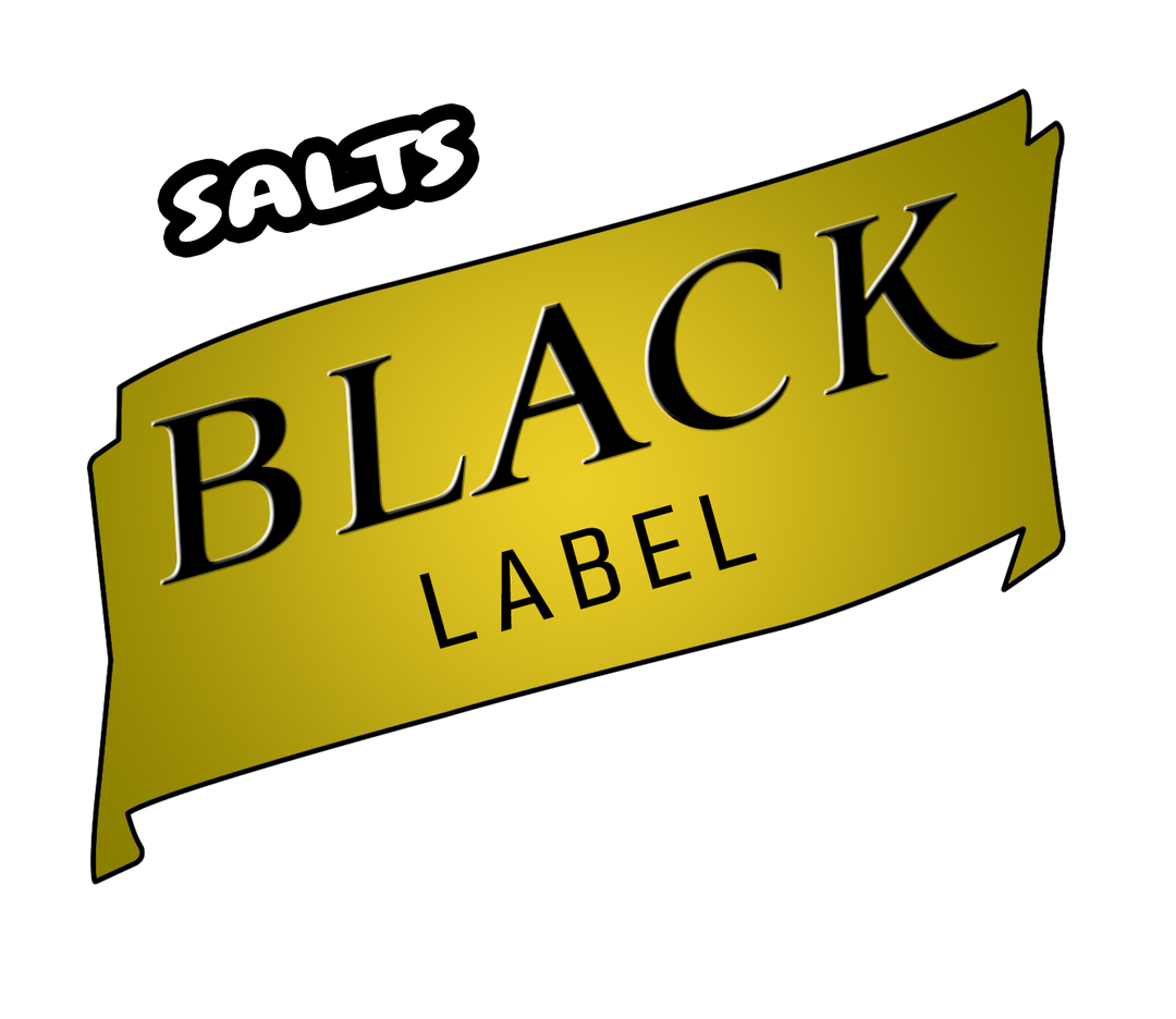 BLACK LABEL SALTS.png