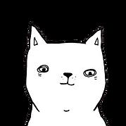 cat .png
