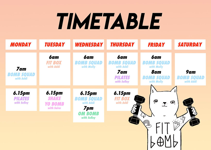 APRIL timetable website.jpg