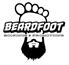 beardfoot-logo.png
