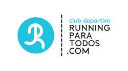 runningparatodos.jpg
