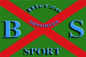 bierzo sport.jpg